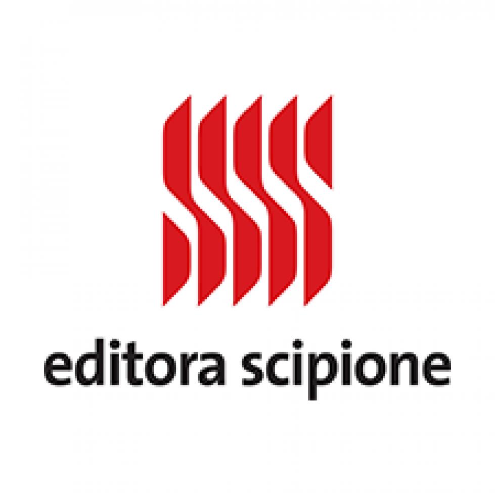 Foto de Scipione