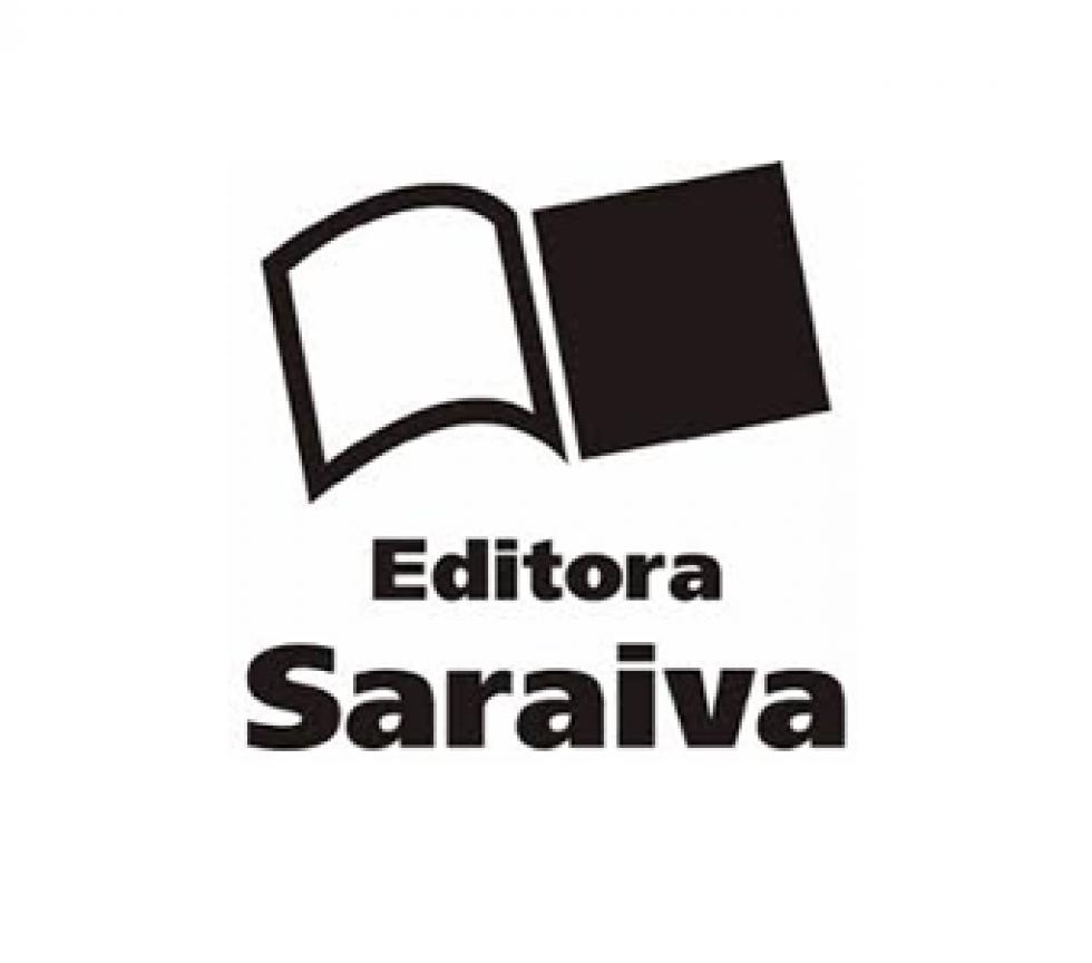 Foto de Saraiva