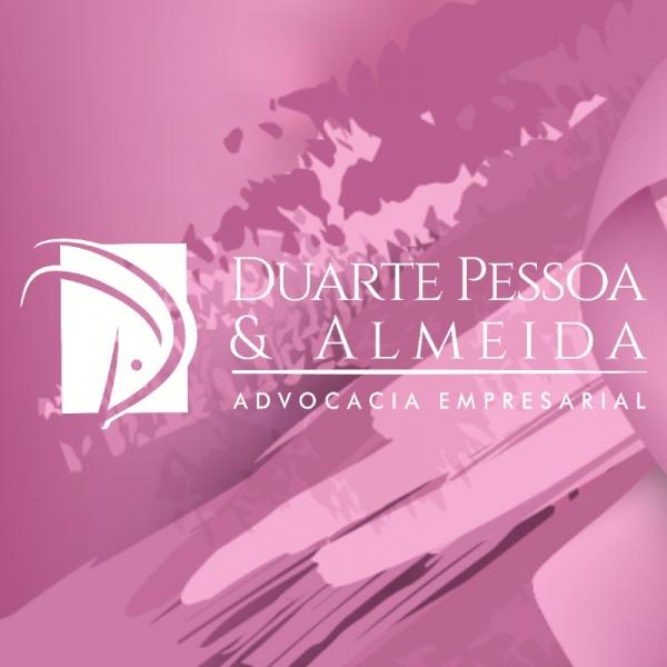 Foto de DP&A ADVOCACIA EMPRESARIAL