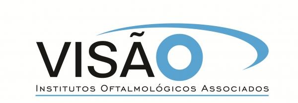 Foto de Visão Institutos Oftalmológicos Associados