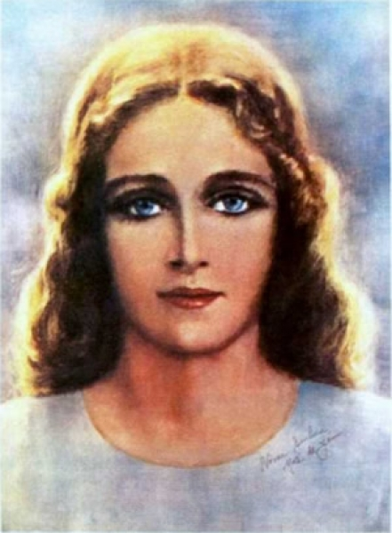 Foto de Sociedade Espírita Maria de Nazaré