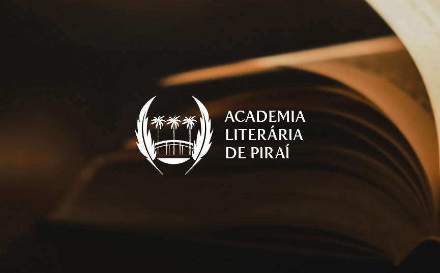 Foto de Academia Literária de Piraí