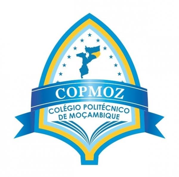 Foto de Colégio Politécnico de Moçambique