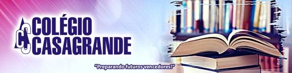 Foto de Colégio Casagrande