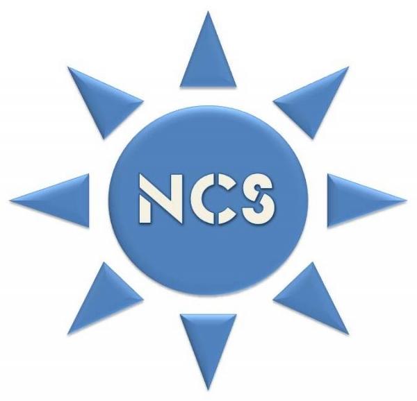 Foto de Núcleo de Cultura e Comunicação Social - NCS