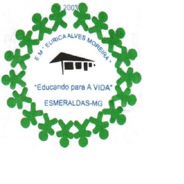 Foto de Escola Municipal Eurica Alves Moreira