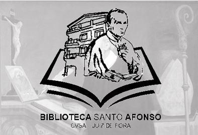 Foto de Biblioteca Santo Afonso - CVSA