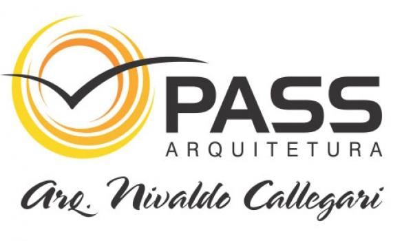 Foto de Pass Arquitetura