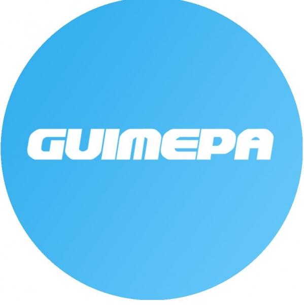 Foto de Guimepa Suprimentos Industriais Ltda