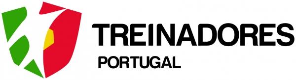 Foto de Confederação de Treinadores de Portugal