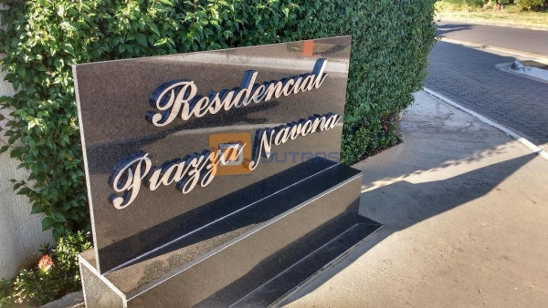 Foto de Parque Piazza Navona