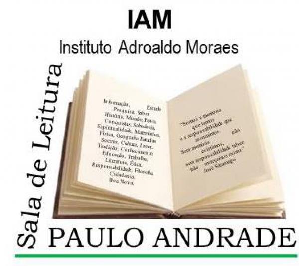 Foto de Instituto Adroaldo Moraes
