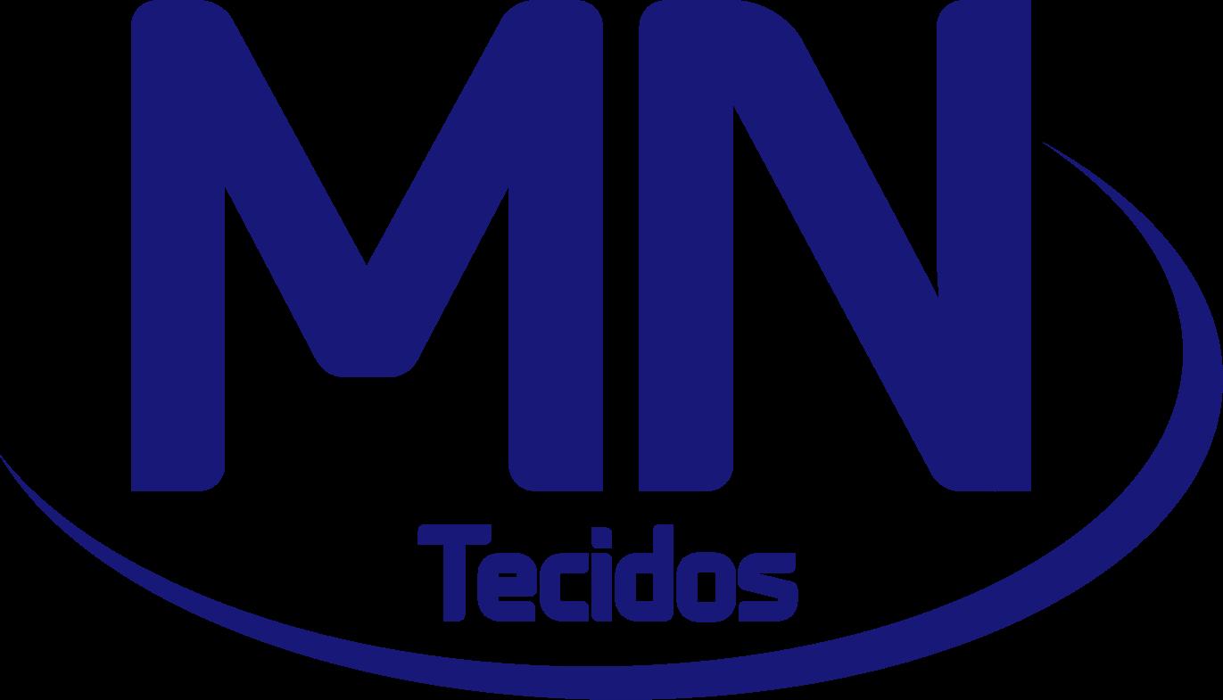 Foto de TEXTIL MN COMERCIO DE TECIDOS E CONFECCOES LTDA.