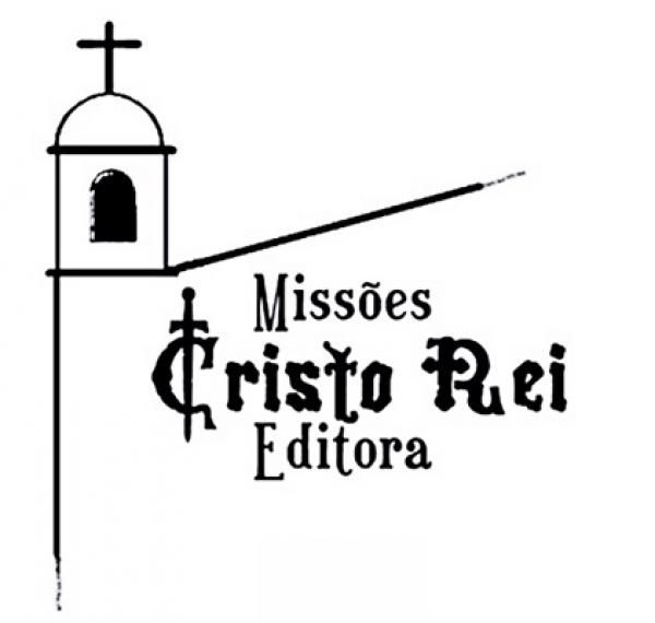 Foto de EDITORA MISSÃO CRISTO REI