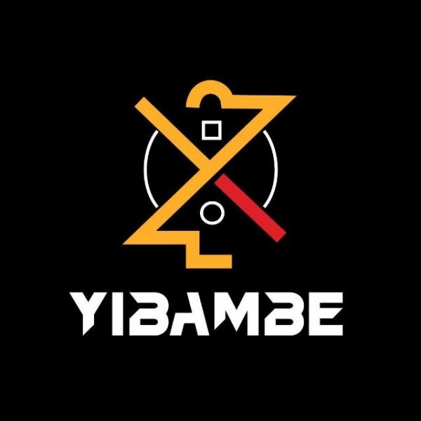 Foto de Coletivo Yibambe